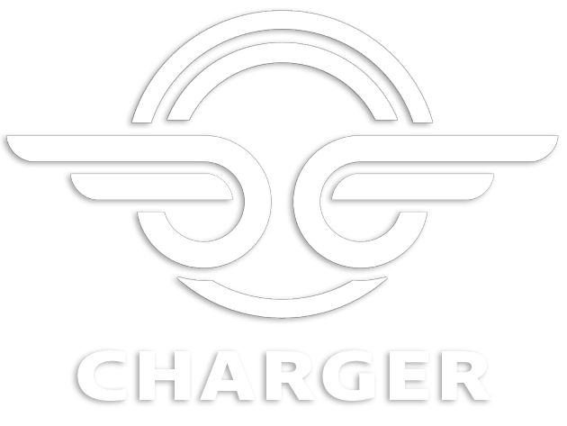 Bird Scooter Charger