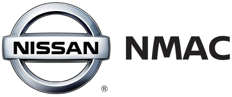 Nissan Motor Acceptance Corporation Payment Login