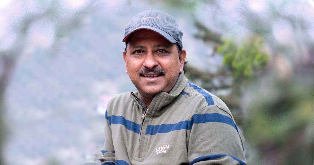 Mr.-Manoj-Kejriwal