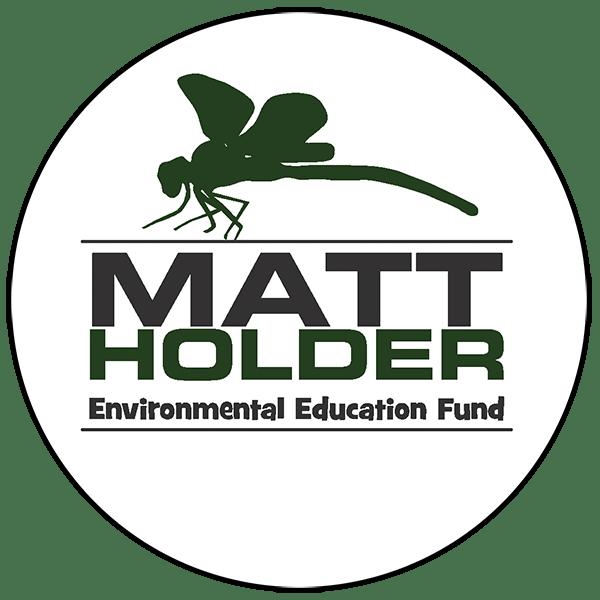 Matt Holder Environmental Education Fund