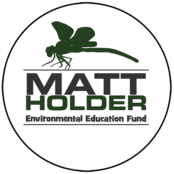 Matt Holder Environmental Education Fund