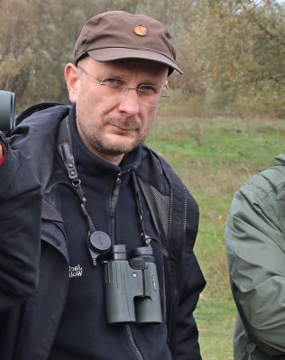 fot. Andrzej Łużyński
