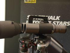 Nikon XW 10x50