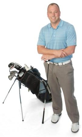 Ryan Risetter