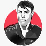 Brendan Hoffman profile photo