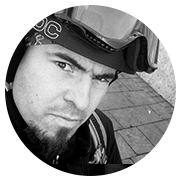 shelomovsky_profile