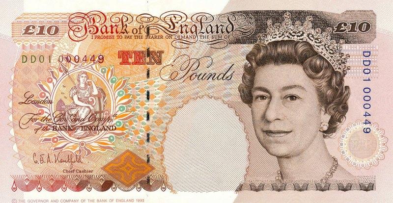 money_bif_09