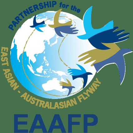 EAAFPlogo_homepage