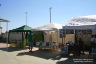 Birdingmurcia - Second Bio Fair 02