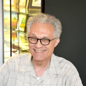 Mark Glesener
