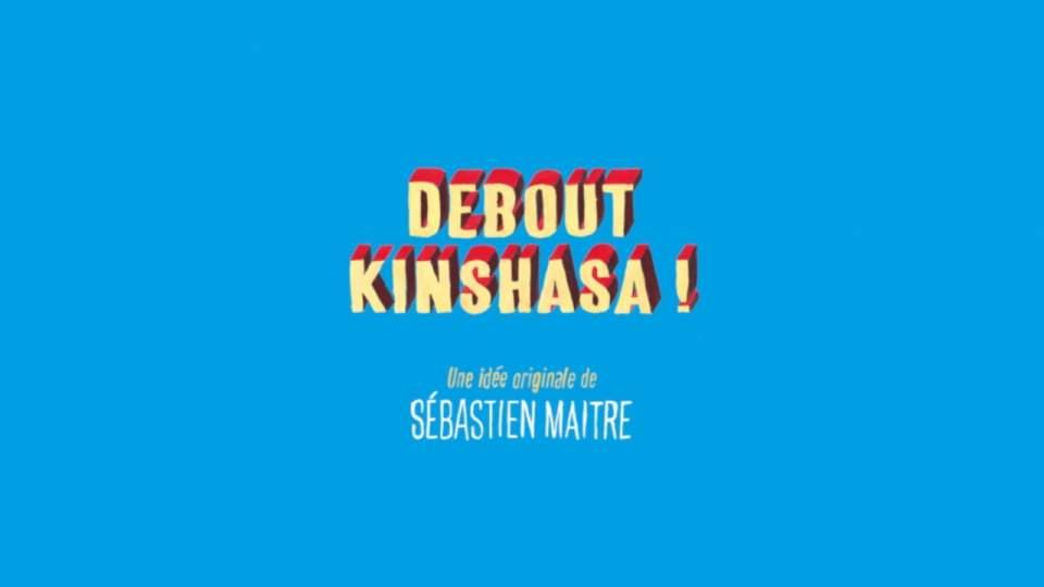 get-up-kinshasa-recensione