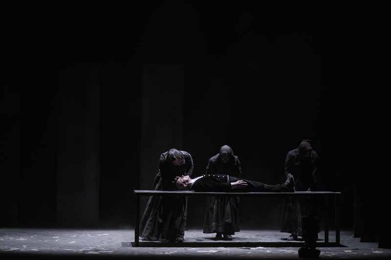 macbettu-teatro-fraschini-pavia
