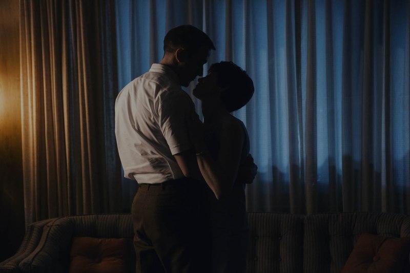 Il-Primo-Uomo_Ryan-Gosling_foto-dal-film-2