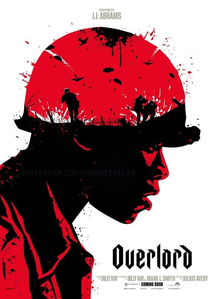 Overlord-Film-recensione
