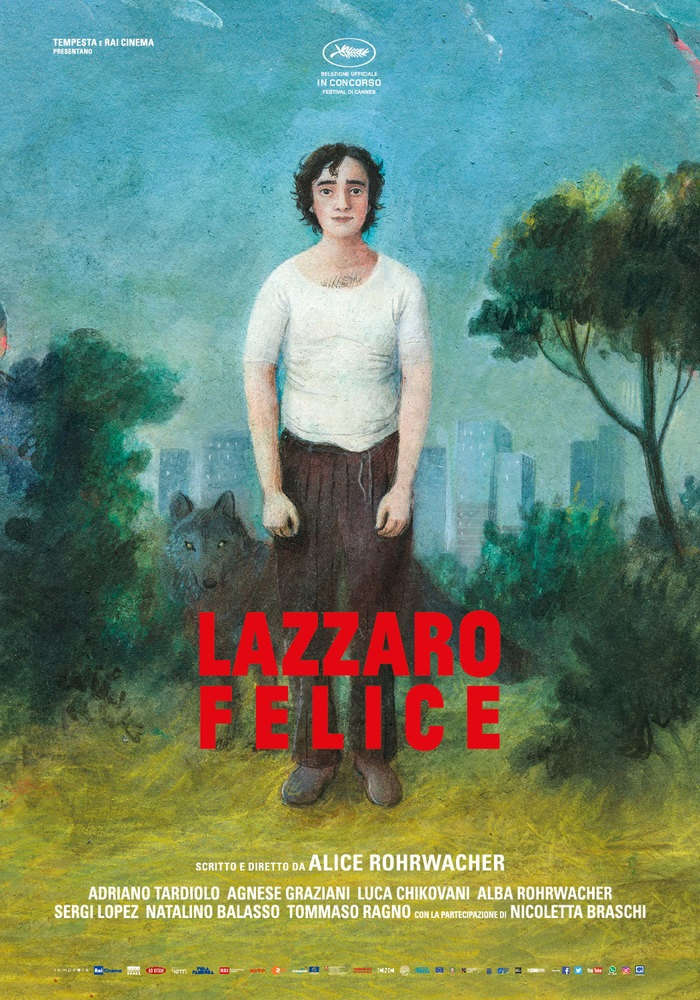 lazzaro-felice-1hozu3