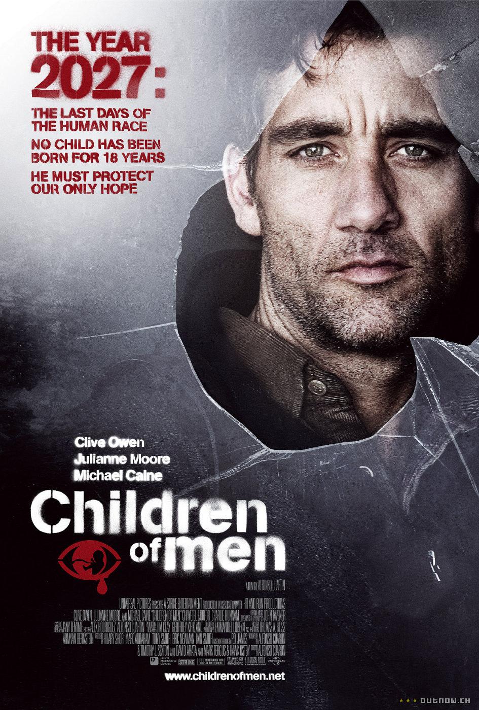 children-loc-2