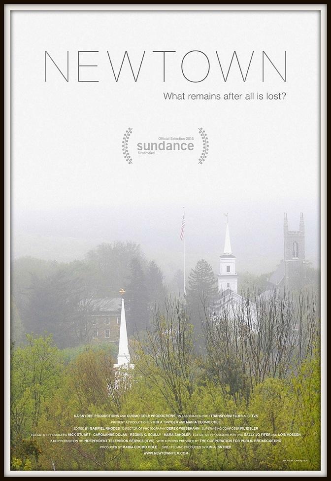 newtown-poster-tom-kretsch1