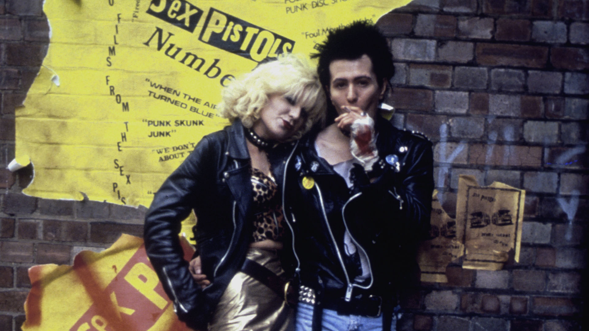 sid-and-nancy-4