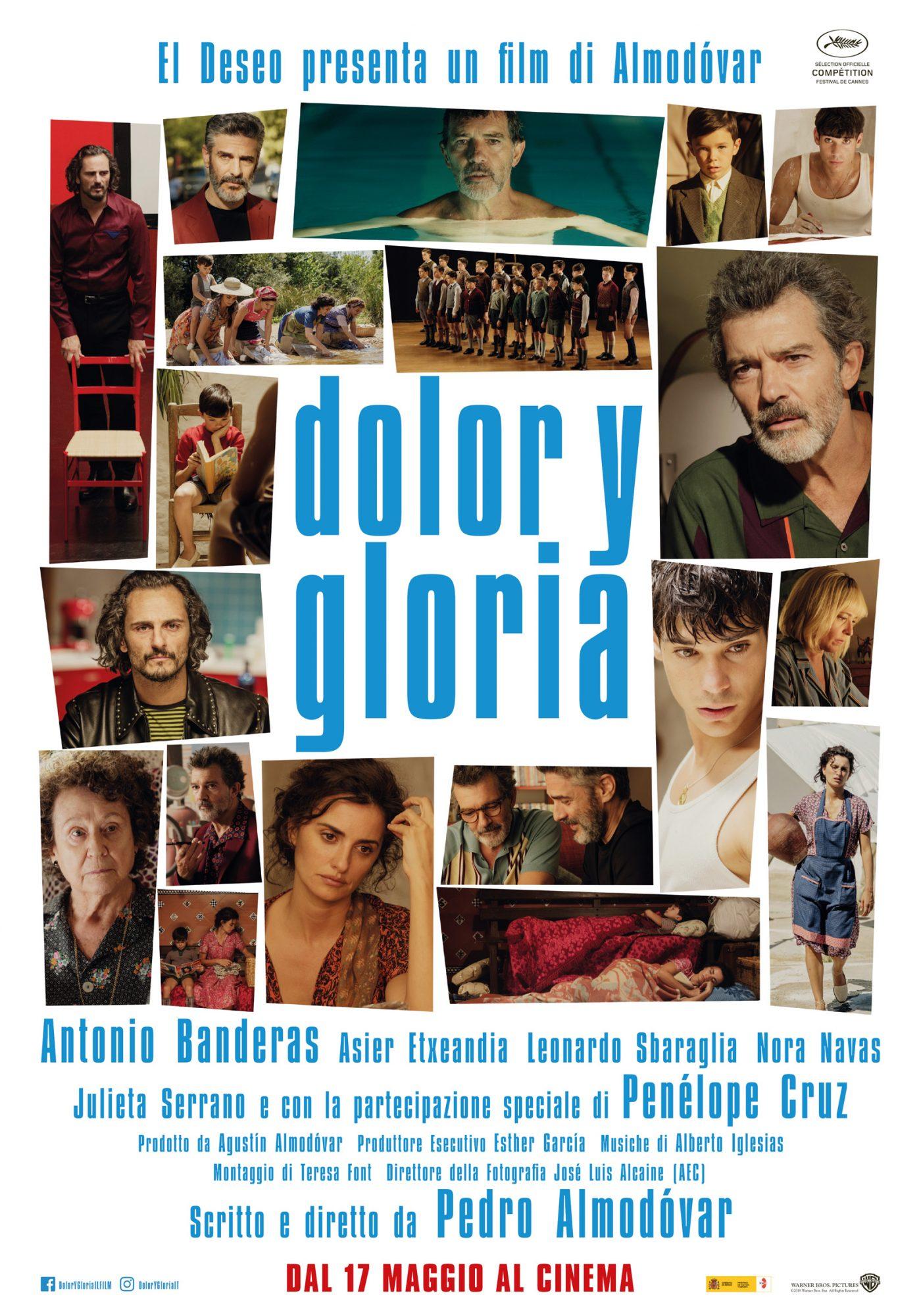 Poster-Dolor-Y-Gloria