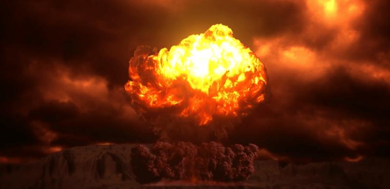 esplosione ps3