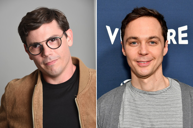 Netflix-Special-Ryan-OConnell-Jim-Parsons