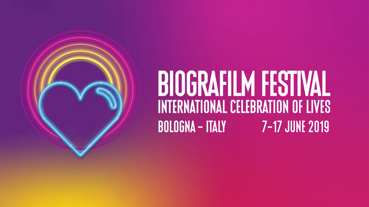 biografilm_festival_2019_moviedigger