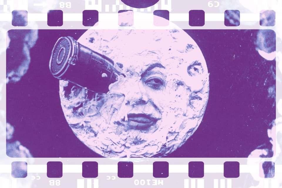 film-sulla-luna