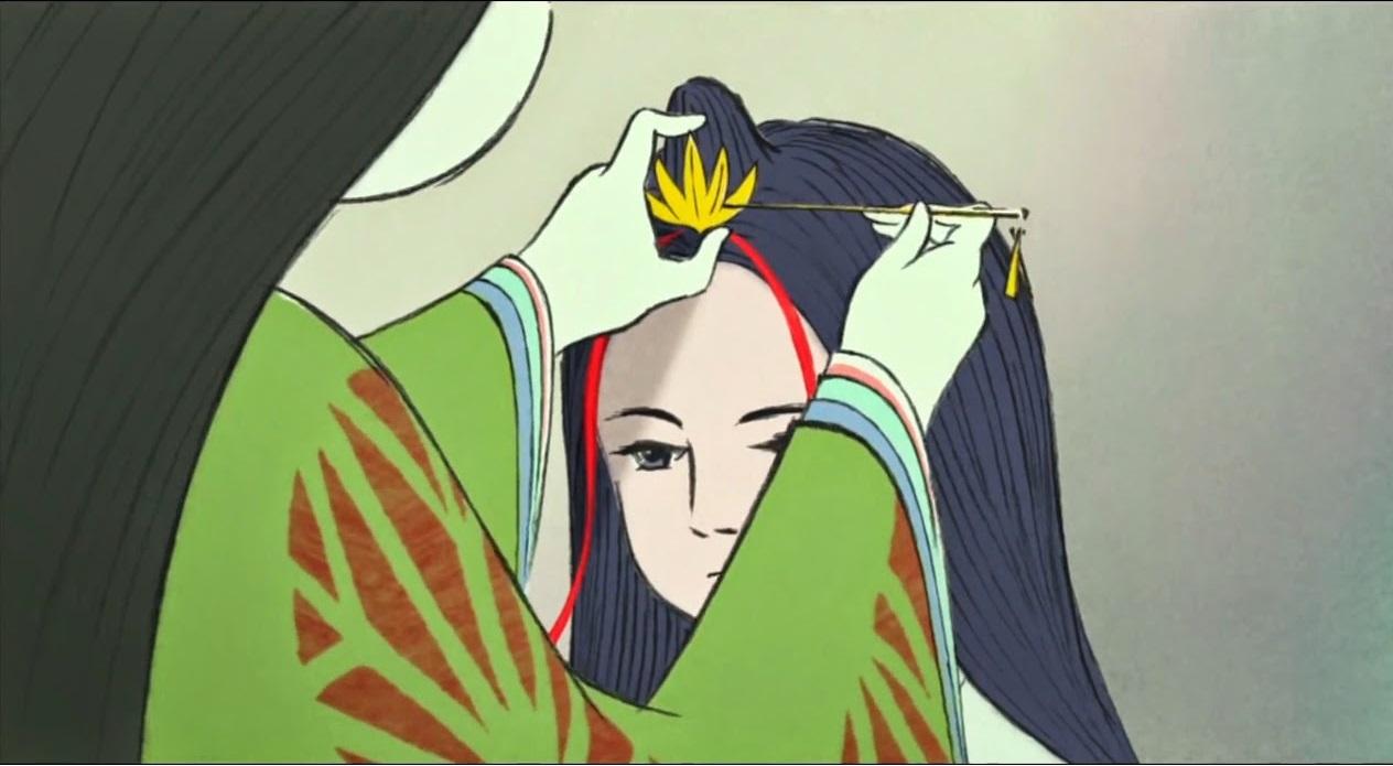 la-principessa-splendente-1