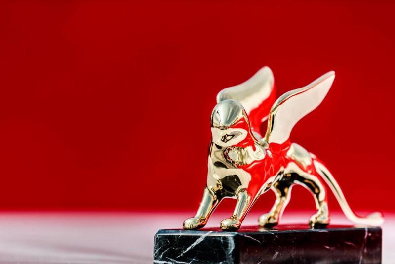 leone-rosso-ve-970