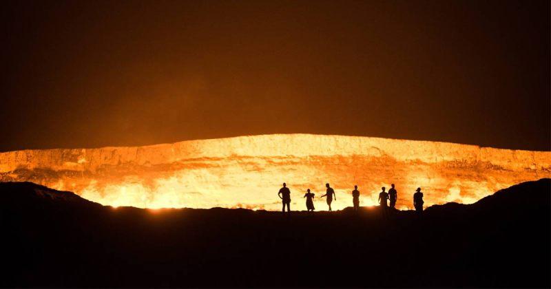 Porta-Inferno-Turkmenistan-1.jpg