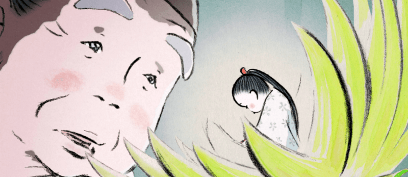 the-tale-of-princess-kaguya-2014-isao-takahata-08-1
