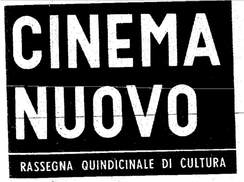luciano-bianciardi-cinema