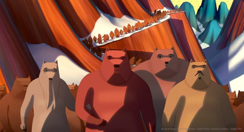 la-famosa-invasione-degli-orsi-in-sicilia-a-locarno