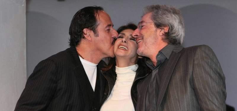 anna-marchesini-trio