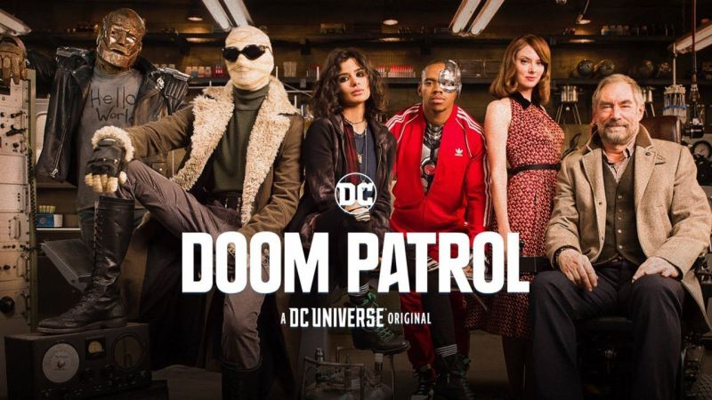 la-doom-patrol-incontra-team-originale-promo-sesto-episodio-v4-369008