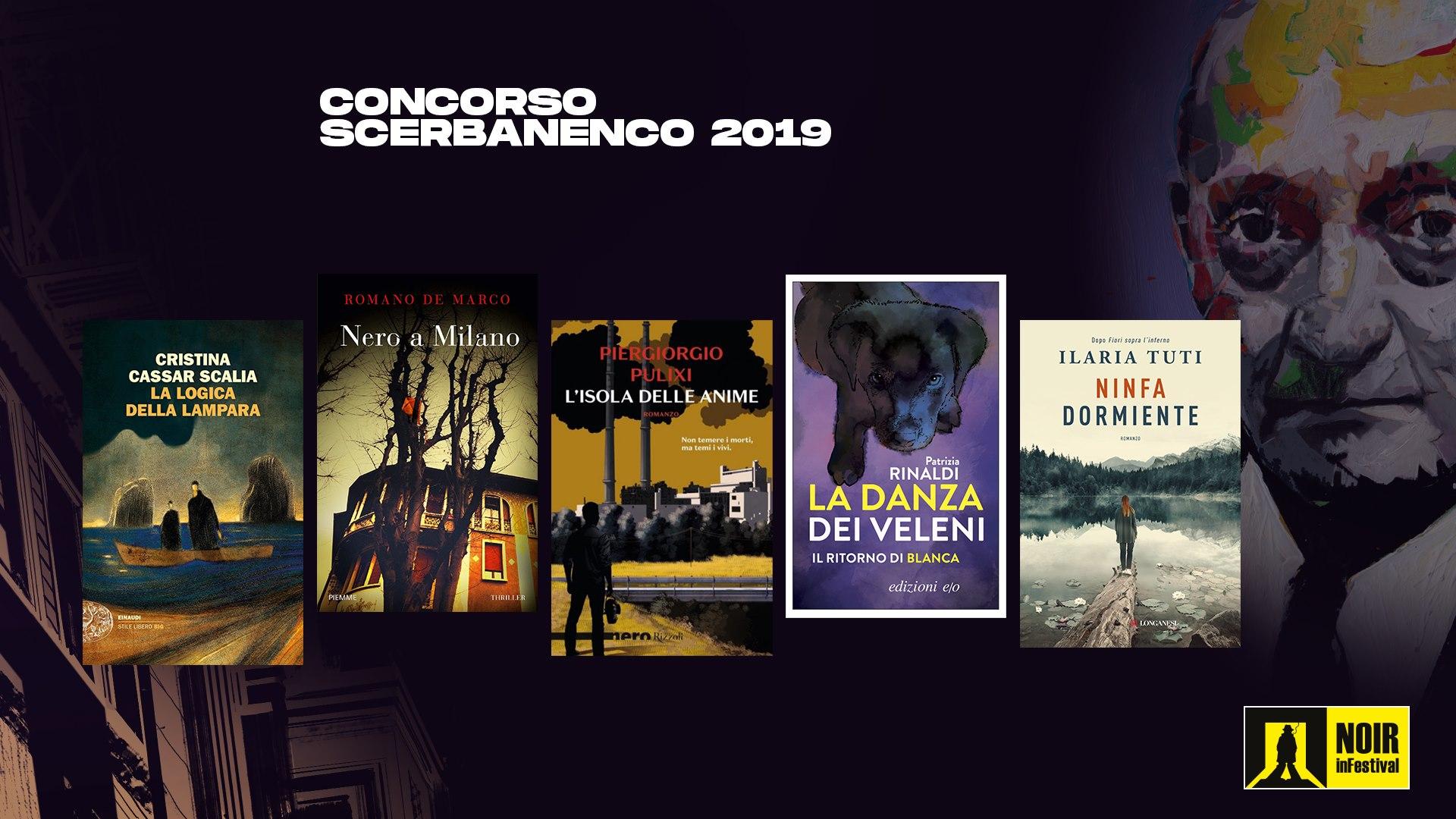 Noir-Festival-Finalisti-Premio-Scerbanenco-2019