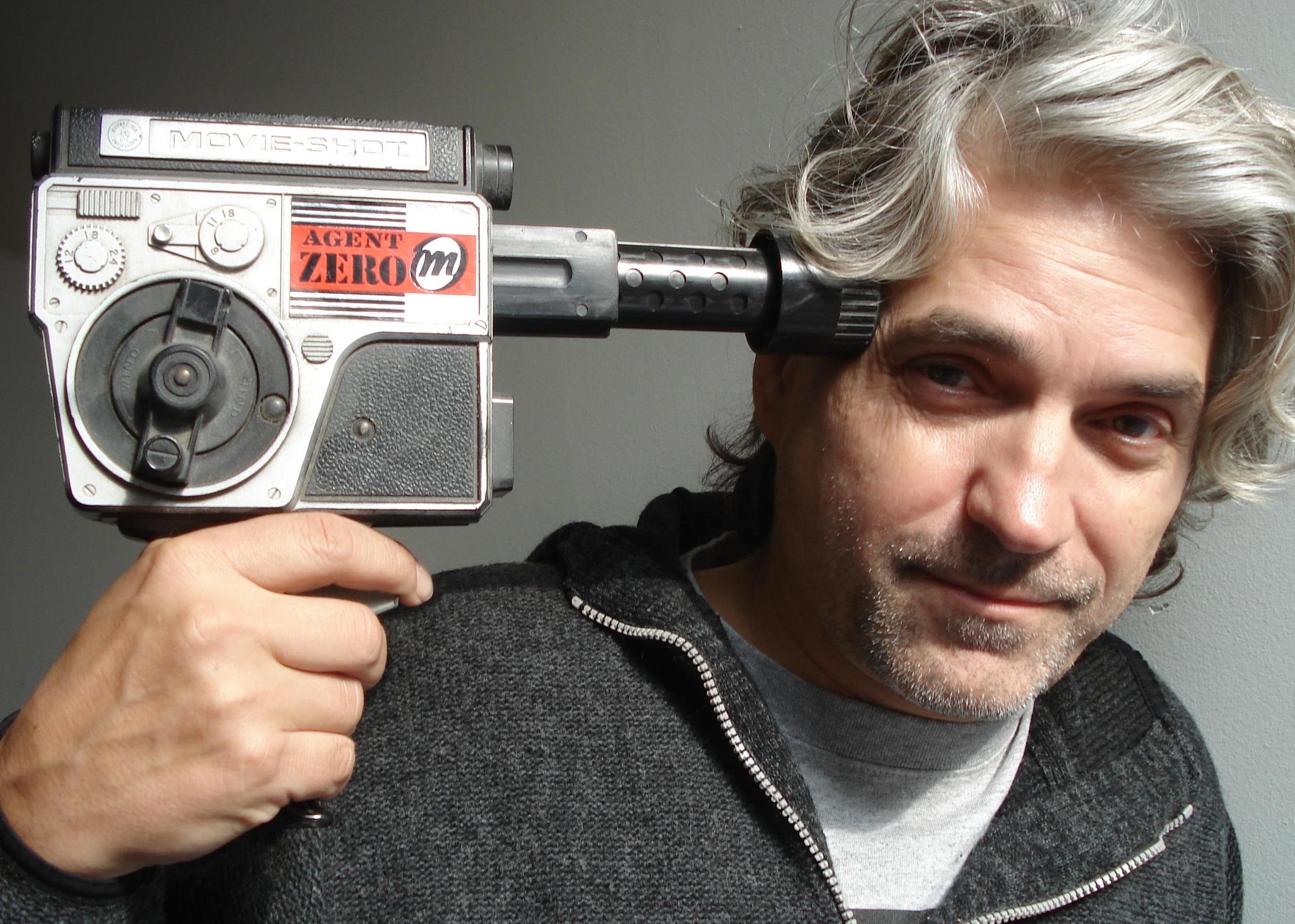 Lech-Kowalski-filmmaker-milano-programma-2019