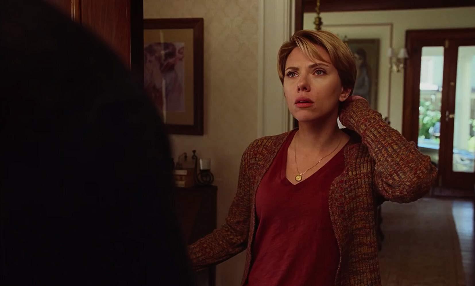 matrimonio-Scarlett-Johansson