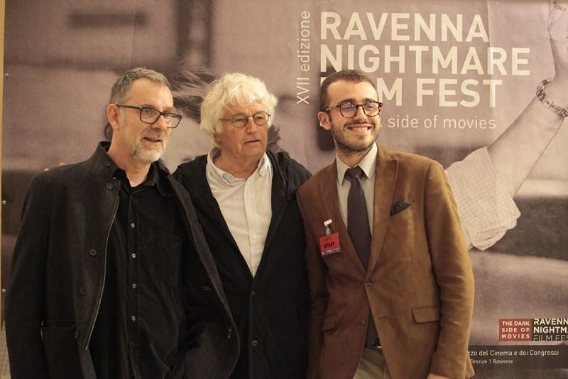 Franco-Calandrini-Intervista-nightmare-ravenna-film-fest