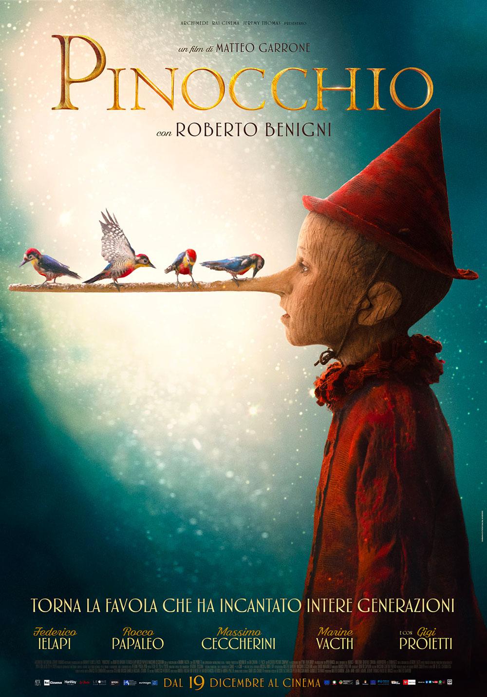 pinocchio-film-dicembre