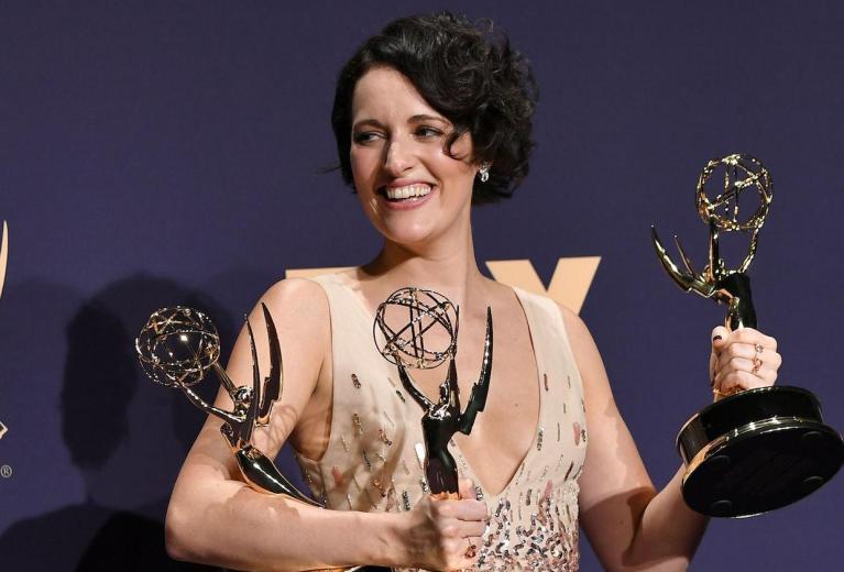 Emmy Fleabag.jpg
