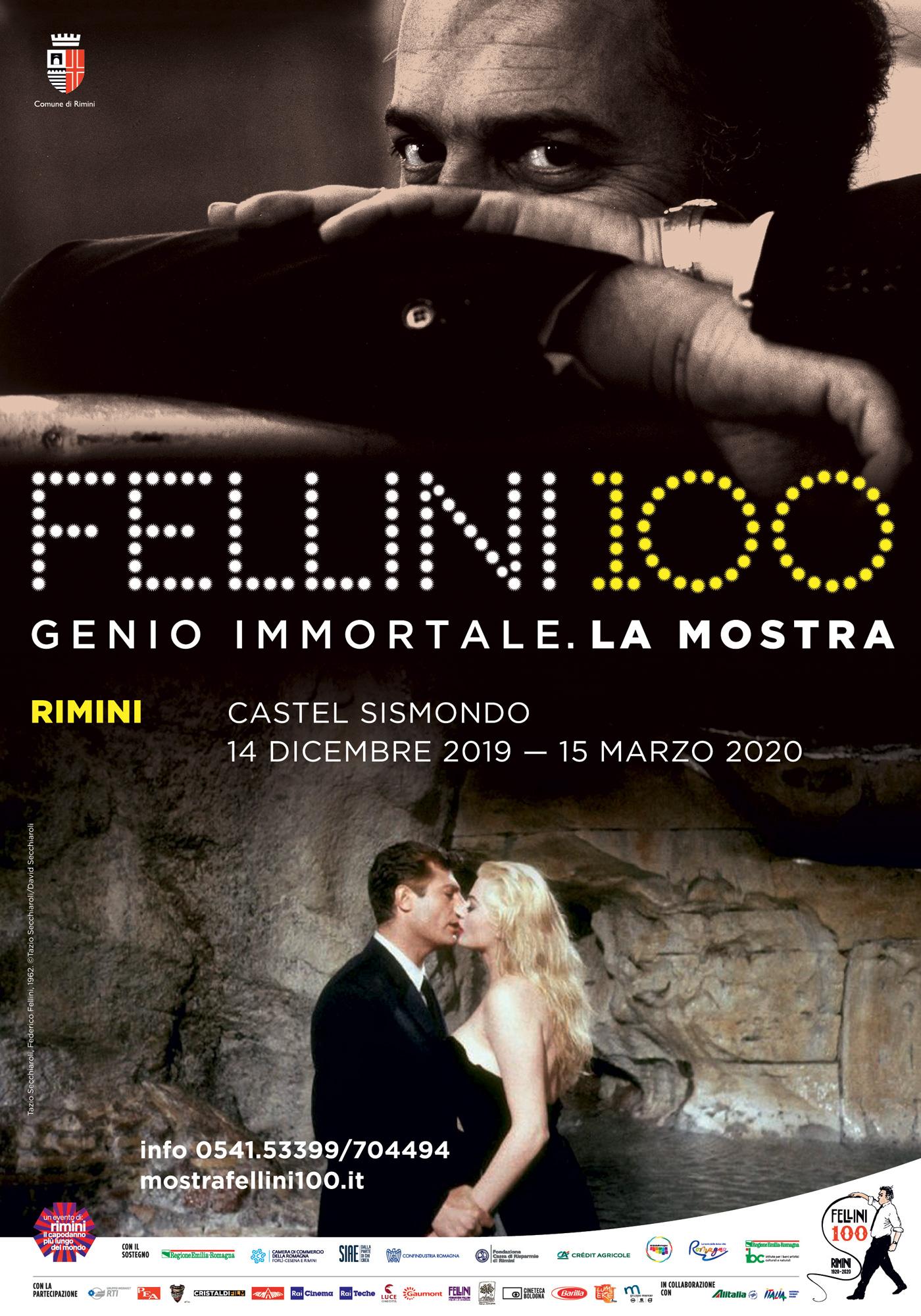 fellini-100-mostra-manifesto