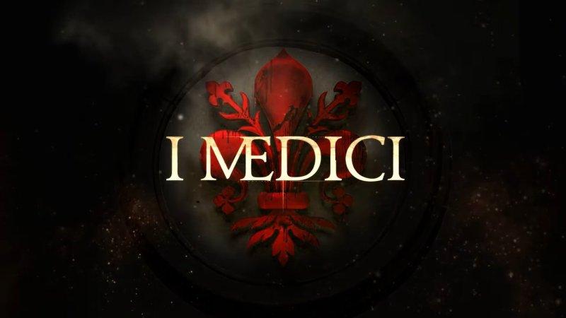 I_Medici_serie_TV