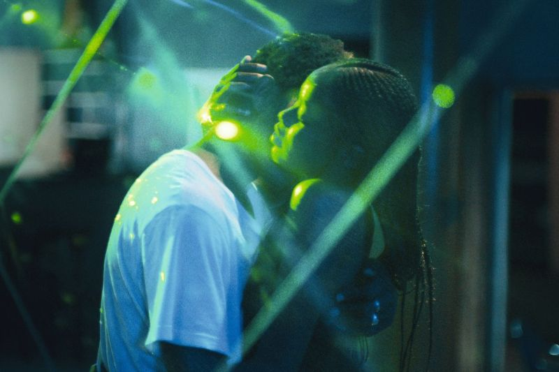 atlantique-recensione-film-vincitore-gran-prix-cannes-2019-recensione-v4-46427-1280x16