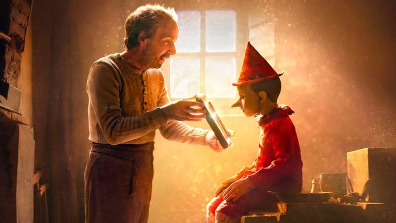 Pinocchio-matteo-garrone-film