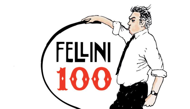fellini-100-mostra