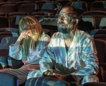 6w-Sleepless-di-C.-Churchill-regia-Lorenzo-Loris-nella-foto-Elena-Callegari-Mario-Sala-Ph-Davide-Pinardi-845x684