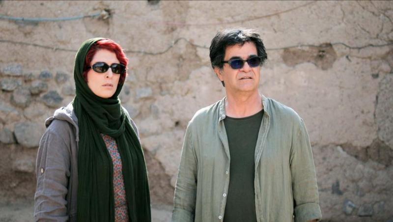 8-gennaio-film-iraniani