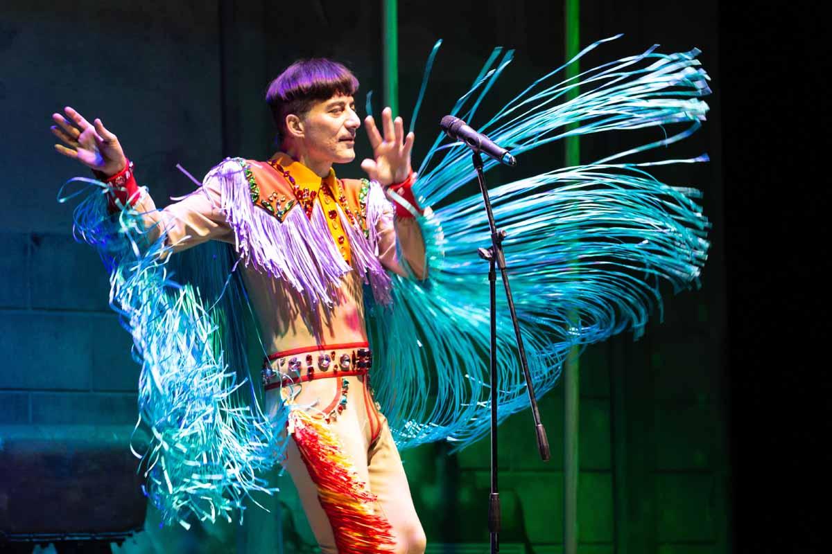 skianto-timi-show-teatro