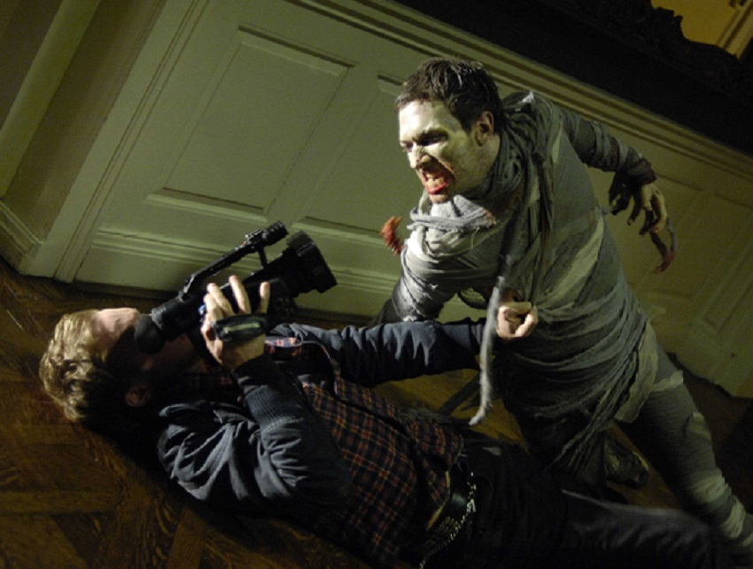 19-52520_Film-Living_with_the_Dead-The_Films_of_George_Romero-Webpage_diary_dead_613x463